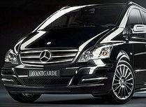 Paris Luxury Transportatio | Paris Blue Limousine | Scoop.it