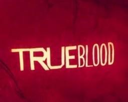 HBO presents new videos for 'Game of Thrones,' 'True Blood' - CarterMatt.com | True Blood | Scoop.it