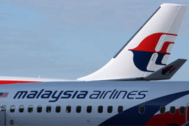 Missing Malaysia Airlines plane: Malaysia expects little tourism impact from missing flight MH370 | Source and use of tourism information S1 | Scoop.it