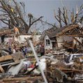 How churches can prepare for disasters | Leadership Journal | Church Development | Scoop.it