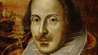 Reading Shakespeare: Something is rotten in Common Core - Chicago Tribune   Common Core State Standards: Resources for leaders and teachers   Scoop.it