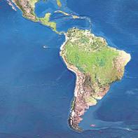 Página/12 :: Economía :: Menos desigualdad | Un poco del mundo para Colombia | Scoop.it