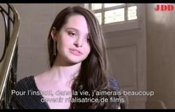 Le MOOC culturel d'Orange cartonne - leJDD.fr | MOOC, apprentissage en ligne, compétences, recrutement | Scoop.it