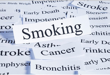7 Reasons to Quit Smoking   Cigarettes Guide   Scoop.it
