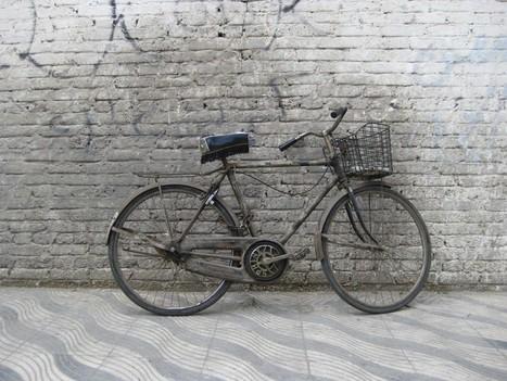 Les sept clichés les plus tenaces sur le vélo | L'autre mobilite | Scoop.it