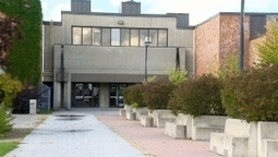 Two Quebec high school students arrested in alleged murder plot - CTVNews.ca | The Student Union | Scoop.it