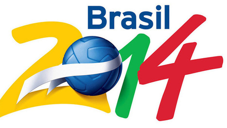 Brazil 2014: N2b Eagles World Cup budget a waste – Obienu - Daily Sun | FIFA World Cup 2014 - Win tickets | Scoop.it