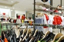 ¿Desaparecerán algún día las tiendas físicas? | Emprende Online | Scoop.it