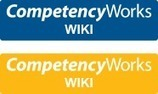 Assessment of Learning with Competency-Based Grading « Competency Works | Teaching, Learning, and Innovation | Scoop.it