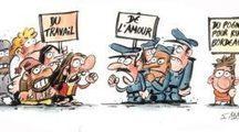 Les journalistes vont-ils perdre leur avantage fiscal ? - Club Presse Bordeaux | Mediapeps | Scoop.it
