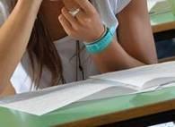 Open Day universitari: orientamento in estate - Orientamento all'Università - ANSA.it | Browsing around | Scoop.it