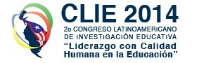 2do Congreso Latinoamericano de Investigación Educativa | Aprendiendo a Distancia | Scoop.it