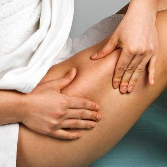Rimedi naturali per combattere la cellulite - Vita Da Donna   criscool   Scoop.it