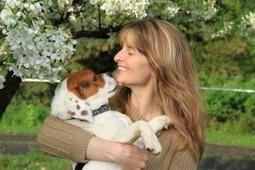 Where Dog Adoptions and Fun Music Meet | Edu's stuff | Scoop.it