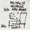 Edition - Presse - Médias