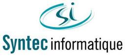 Publication Indices Syntec 2014 | Minimas des fonctionnaires | Scoop.it