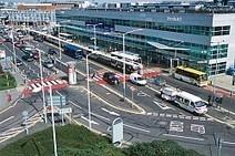 Trasporto aereo. I cambi nel governo inglese mischiano le carte per ... - Avionews | Logistica & Spedizioni | Scoop.it