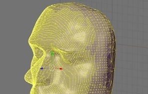 MakerScanner - open source 3d scanning | FabLabRo | Scoop.it