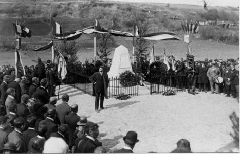 Dossier «Les fusillés de la Grande Guerre»-Pour mémoire-CNDP | CAPES Histoire-Géographie | Scoop.it