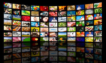 How to change consumer behavior with video storytelling ... | Marketing that Matters | Scoop.it