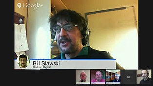 Weekly SEO Hangouts You Don't Want To Miss - Springboard SEO Blog | SEO | Scoop.it