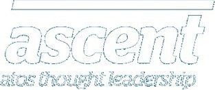 Ascent - Look Out 2016+ - Ascent | Conocimiento y Capital Humano | Scoop.it