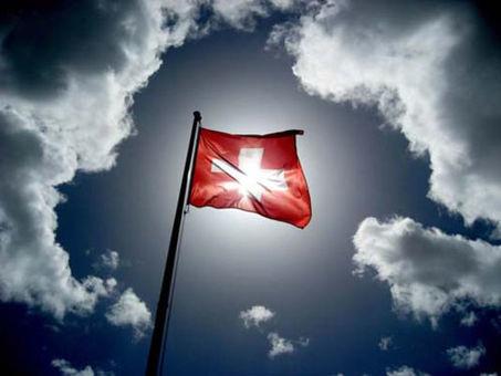 Comment la Suisse a renoncé au secret bancaire - Le Monde | Suisse | Scoop.it