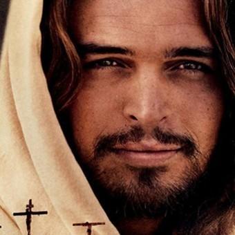 L'Ancien Testament à la pointe de la mode à Hollywood - Les Inrocks | Actualités Bibliques | Scoop.it