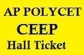 Download AP CEEP Admit Card 2014 POLYCET Hall Ticket | Career Scoopit | Scoop.it
