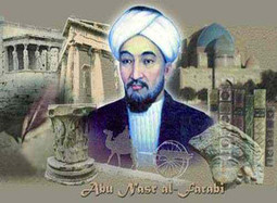 Abu Al-Nasr Al-Farabi: The Second Teacher - Onislam.net | Ancient Origins of Science | Scoop.it