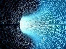 Pourquoi le e-learning ça marche   Formation, e-learning, cultures numériques et Web 2.0 : Le Numérique au Service de la Pédagogie (et pas le contraire)   Scoop.it