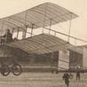 L'histoire de l'Aviation 3°5