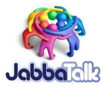 JabbaTalk Ltd | Promote Your Brand | Scoop.it