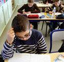 Jeunesse : un budget dopé par les investissements d'avenir... mais où est passée l'éducation populaire ? - Localtis.info un service Caisse des Dépôts   Ressources de la formation   Scoop.it