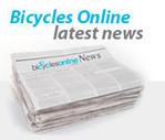 cheap folding bikes,folding bicycles,electric folding bike sale   Road Bikes For Sale   Scoop.it