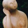 L'ART DE L'ÉCOUTE - THE ART OF LISTENING - POSTURES - DISPOSITIFS