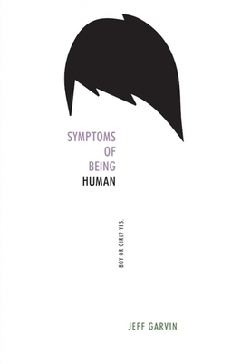 a review of Symptoms of Being Human | Young Adult Novels | Scoop.it