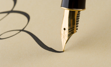 Power of the Pen: 5 Scientific Reasons to Write More | All About Coaching | Scoop.it