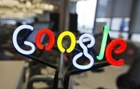 Predictions: What Business Owners Should Expect From Google and SEO in 2013 | Search engine optimzation | Scoop.it
