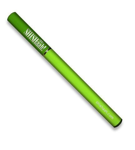 Best E Shisha Pens   Best Electronic Shisha Pen & Premium E-Liquid Refills   Scoop.it
