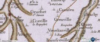 Table à Poussière: Le Pays des Sorciers | Tables à poussière | Scoop.it