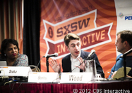At CNET's SXSW 'big data' panel, sparks fly over privacy | prediction | Scoop.it
