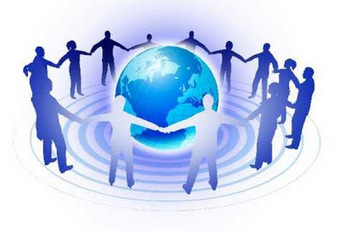 Día del Internet | Organización y Montaje de Eventos | Scoop.it