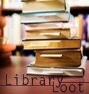 The Adventures of an Intrepid Reader: Library Loot: March 28 to April 3 | General library news | Scoop.it