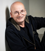 RUSTY TALK WITH RODDY DOYLE - The Rusty Toque | The Irish Literary Times | Scoop.it