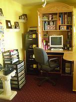 Office Organizer | Organized Office | Scoop.it