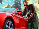 'GTA 5': PS4, PC code found in Xbox 360 version? - Digital Spy | Next-gen gaming | Scoop.it