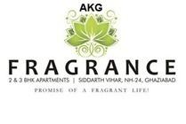 AKG Fragrance NH 24 Siddharth Vihar | Shubhaarambh | Scoop.it