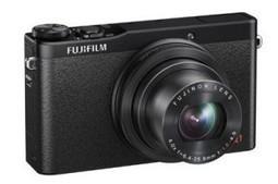 FUJIFILM XQ1, fotocamera tascabile di qualità - Italiaglobale.it | Web site photo Fujifilm camera | Scoop.it