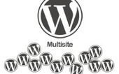 Gagner du temps avec #WordPress Multisite | WordPress France | Scoop.it
